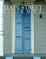 2006-august-Cover-150.jpg