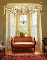 2006-Sept-Cover-150.jpg